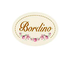 https://static.ofertia.com.co/comercios/creaciones-bordino/profile-690918.v11.png