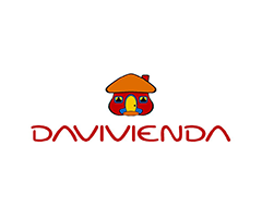 https://static.ofertia.com.co/comercios/davivienda/profile-92905.v11.png