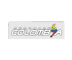Deportes Colombia
