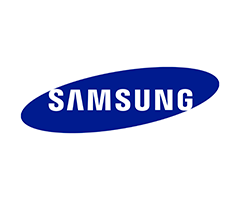 Distribuidor Samsung