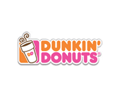 https://static.ofertia.com.co/comercios/dunkin-donuts/profile-32987.v11.png