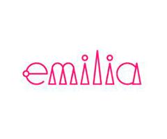 https://static.ofertia.com.co/comercios/emilia/profile-20349809.v5.png