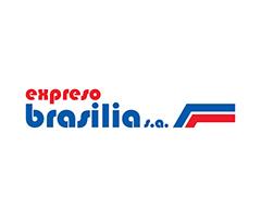 https://static.ofertia.com.co/comercios/expresos-brasilia/profile-214354.v11.png