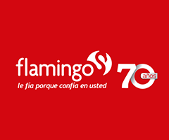 https://static.ofertia.com.co/comercios/flamingo/profile-17290.v30.png