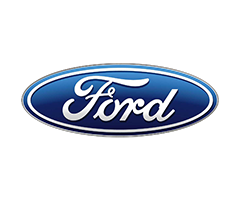 https://static.ofertia.com.co/comercios/ford/profile-38947.v11.png