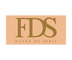 https://static.ofertia.com.co/comercios/fuera-de-serie/profile-155849.v12.png