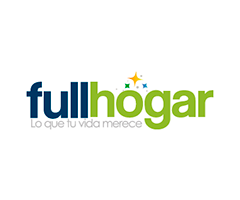 https://static.ofertia.com.co/comercios/full-hogar/profile-295978.v11.png