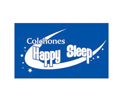 https://static.ofertia.com.co/comercios/happy-sleep/profile-5127146.v11.png