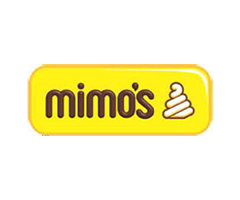 https://static.ofertia.com.co/comercios/helados-mimo´s/profile-95696.v7.png