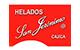 Helados San Jerónimo