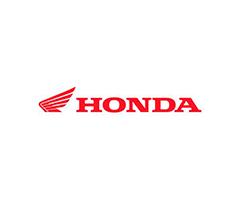 Honda Autos