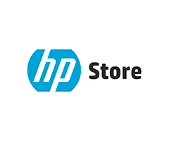 https://static.ofertia.com.co/comercios/hp-store/profile-5126772.v11.png