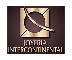 Joyería Intercontinental