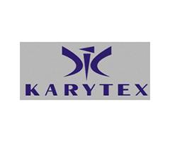 Karytex