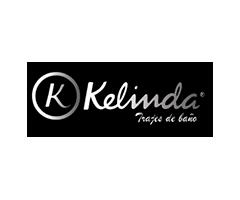 https://static.ofertia.com.co/comercios/kelinda/profile-5654480.v11.png