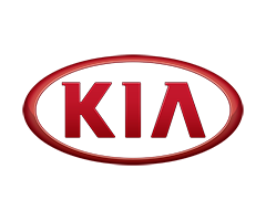 https://static.ofertia.com.co/comercios/kia/profile-95119.v11.png