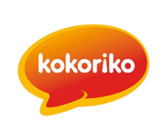 https://static.ofertia.com.co/comercios/kokoriko/profile-78097.v7.png