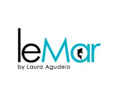 LeMar