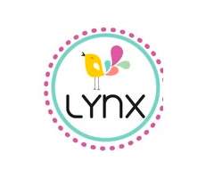 Lynx Accesories