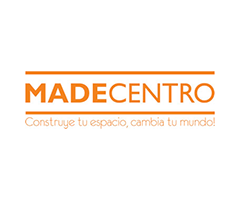 https://static.ofertia.com.co/comercios/madecentro/profile-2432192.v11.png