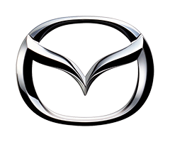 https://static.ofertia.com.co/comercios/mazda/profile-215864.v11.png