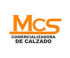 MCS Calzado