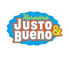 https://static.ofertia.com.co/comercios/mercaderia-justo-bueno/profile-381420667.v19.png