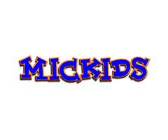 https://static.ofertia.com.co/comercios/mic-kids/profile-671230.v11.png
