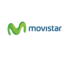 https://static.ofertia.com.co/comercios/movistar/profile-70012.v11.png