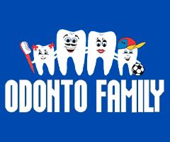 Odonto Family