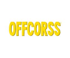 https://static.ofertia.com.co/comercios/offcorss/profile-95452.v11.png