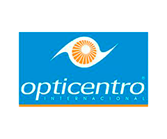 Opticentro