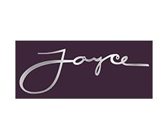 Pastelería Joyce