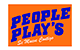 People Plays
