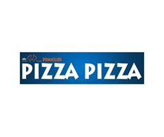 Pepo's Pizza
