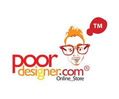 Poor Designer