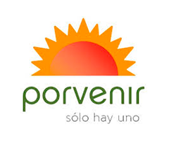 https://static.ofertia.com.co/comercios/porvenir/profile-570023.v11.png