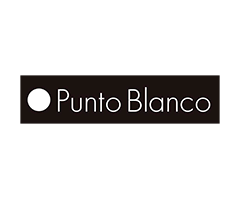 https://static.ofertia.com.co/comercios/punto-blanco/profile-168881.v11.png