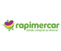 https://static.ofertia.com.co/comercios/rapimercar/profile-381420724.v6.png