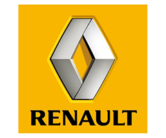 https://static.ofertia.com.co/comercios/renault/profile-107097.v11.png