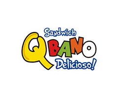 https://static.ofertia.com.co/comercios/sandwich-qbano/profile-141111.v11.png