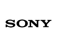 https://static.ofertia.com.co/comercios/sony/profile-156209.v22.png
