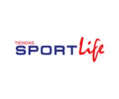 ae3286d1 Catálogo de ofertas de Sport Life en Bogotá - Ofertia