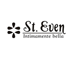 https://static.ofertia.com.co/comercios/st-even/profile-14026695.v11.png