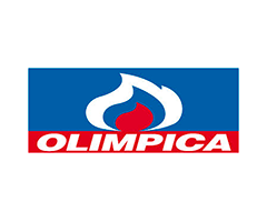 https://static.ofertia.com.co/comercios/super-tiendas-olimpica/profile-443278.v10.png