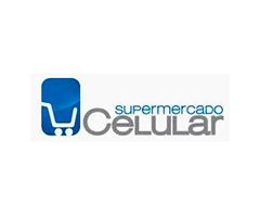 Supermercado Celular