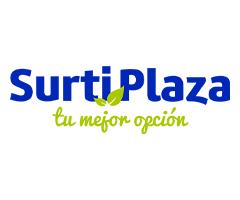 Surtiplaza