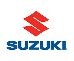 https://static.ofertia.com.co/comercios/suzuki-motos/profile-1033192.v11.png