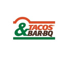 https://static.ofertia.com.co/comercios/tacos-y-bar/profile-216869.v11.png