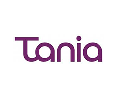 https://static.ofertia.com.co/comercios/tania/profile-129936.v11.png